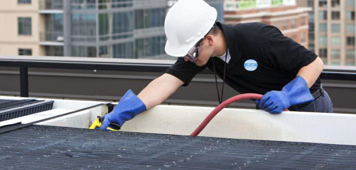 havanalandırma bakımı, havalandırma bakım servisi, havalandırma kanal temizleme, havalandırma filtre değiştirme